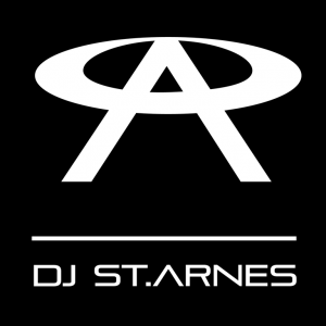 Dj St. Arnes - DJ / Wedding DJ in Springfield, Missouri