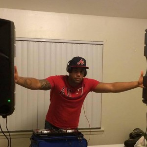 Dj Stan Jr. - Mobile DJ in Killeen, Texas