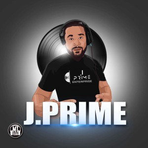 J. Prime - Mobile DJ in Windsor Mill, Maryland