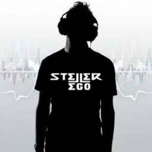 DJ Steller Ego - Mobile DJ in Houston, Texas