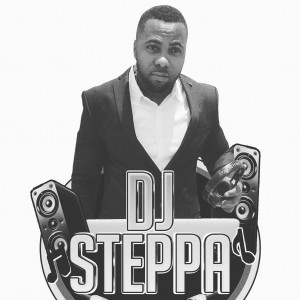 Dj steppa - DJ in Gaithersburg, Maryland