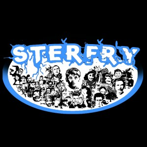 DJ Sterfry - Club DJ in Christiana, Tennessee