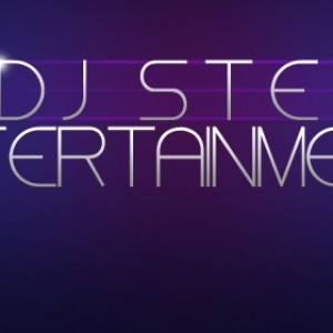 DJ Steve Entertainment - Wedding DJ in Marlborough, Massachusetts