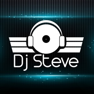 Dj Steve - DJ / Wedding DJ in Katy, Texas