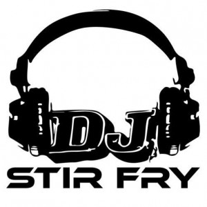 DJ Stir Fry - DJ / Corporate Event Entertainment in Huntsville, Alabama