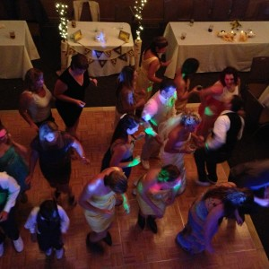 DJ Stoltz Records - Wedding DJ / Event Planner in Eugene, Oregon