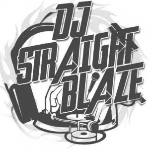 Dj Straightblaze - DJ / College Entertainment in Killeen, Texas