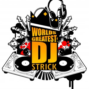 Dj Strick - Mobile DJ in Cedar Hill, Texas