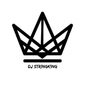 DJ stringking for any parties - Mobile DJ / Club DJ in El Paso, Texas