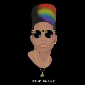 Dj Stud Phame - Mobile DJ in Las Vegas, Nevada