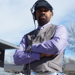 DJ Stylez - DJ / Corporate Event Entertainment in Dallas, Texas