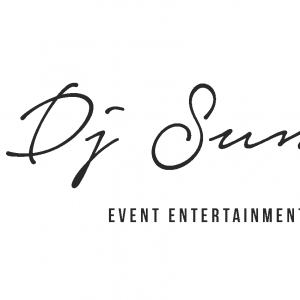 Dj Sunny P Event Management & Decor - DJ / Mobile DJ in Iselin, New Jersey