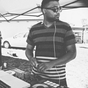 DJ Swift - DJ in Santa Clara, California