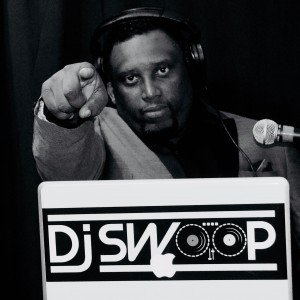 DJ Swoop - DJ / Corporate Event Entertainment in Fayetteville, North Carolina