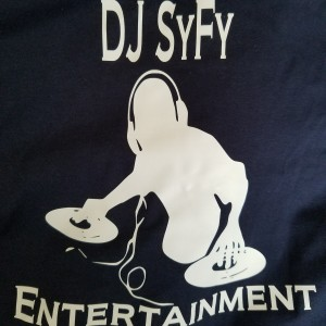 DJ SyFy Entertainment - Kids DJ in Red Oak, Texas