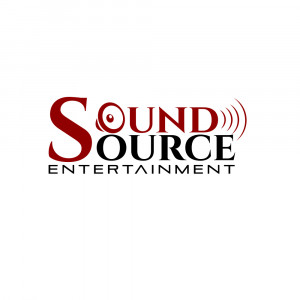 Sound Source Entertainment LLC - DJ in Virginia Beach, Virginia