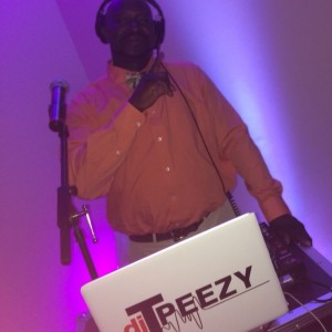 DJ T PEEZY/Paul's Entertainment