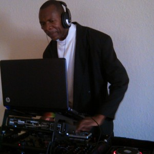 Dj Tc - Wedding DJ in Winter Haven, Florida
