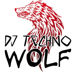 DJ Techno Wolf - DJ in Springfield, New Jersey