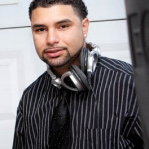 DJ Tempoe - Wedding DJ in Long Beach, California