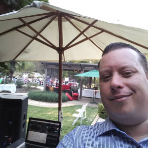 DJ Tim Brown - DJ / Corporate Event Entertainment in Kailua Kona, Hawaii