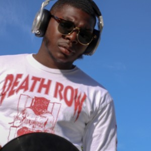 Dj Timmy1 Savage - DJ / Mobile DJ in Antioch, California