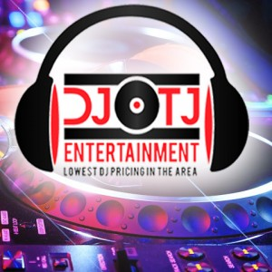DJ TJ Entertainment