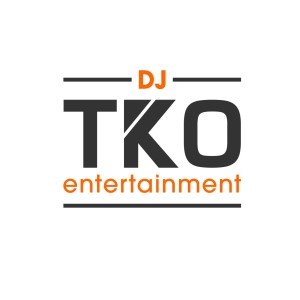 DJ TKO Entertainment - Wedding DJ / Bar Mitzvah DJ in Spring City, Pennsylvania