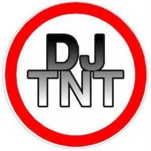 Dj Tnt - Mobile DJ / Outdoor Party Entertainment in Stroudsburg, Pennsylvania