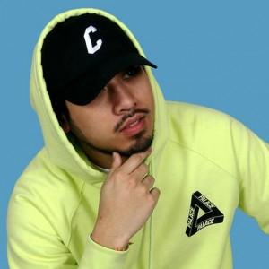DJ Tom Izzo