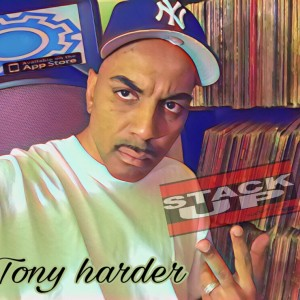 Dj Tony Harder - Mobile DJ in Queens, New York