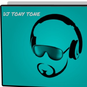 DJ Tony Tone - Club DJ in Midvale, Utah