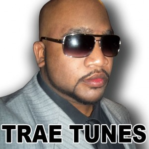 DJ Trae Tunes - DJ in South Holland, Illinois