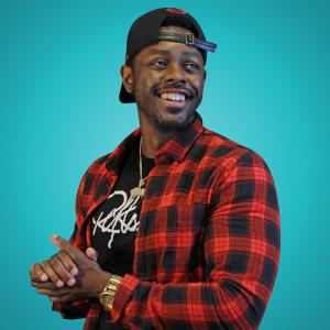 Dj T.Raww - Mobile DJ / DJ in Columbia, South Carolina