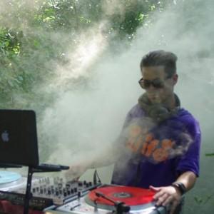 Dj Trey+plus - DJ / College Entertainment in Miami Beach, Florida