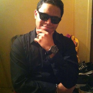 Dj Tribi - DJ / College Entertainment in Bronx, New York