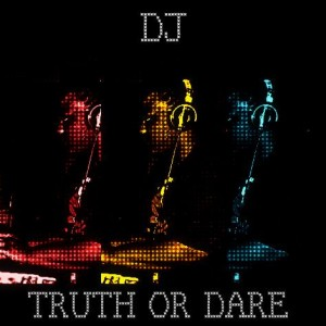 Dj Truth Or Dare - DJ in Laurel, Maryland