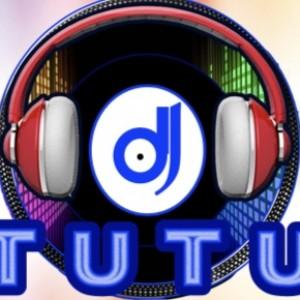 DJ TuTu - Mobile DJ in Lafayette, Louisiana