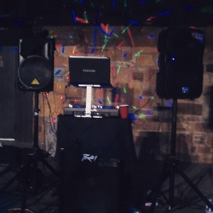 Dj twan da dfw #1 dj - Wedding DJ / DJ in Mesquite, Texas