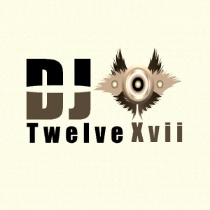 Dj Twelve Xvii - Mobile DJ in Cypress, Texas