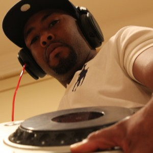 DJ Twice - DJ / Corporate Event Entertainment in Marietta, Georgia