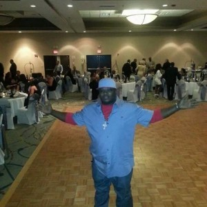 Dj Upperkutt - DJ / Corporate Event Entertainment in Beverly Hills, California