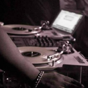 Dj Upperkutt - DJ / Mobile DJ in Highland, California