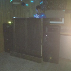 DJ Vad - Mobile DJ / Outdoor Party Entertainment in Oswego, Illinois