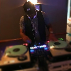 DJ Vangloryus - DJ / Mobile DJ in Sacramento, California