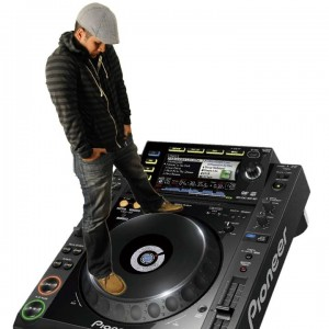 Dj Vargas - DJ / Mobile DJ in Boston, Massachusetts