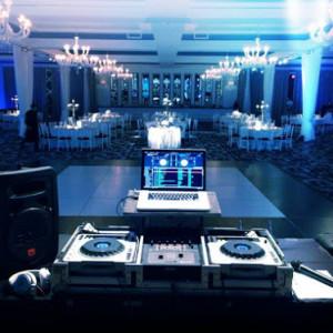 DJ Venom X - DJ in Wilkes Barre, Pennsylvania