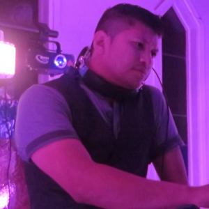 DJ Vetz - Wedding DJ in Oakland, California