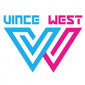 Dj Vince West - Club DJ in Victorville, California