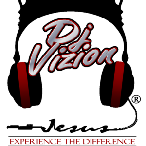 Dj Vizion - DJ in St Louis, Missouri